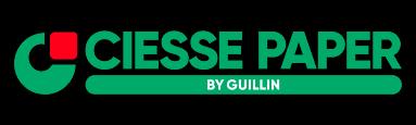 Ciesse Paper - Evolving Packaging